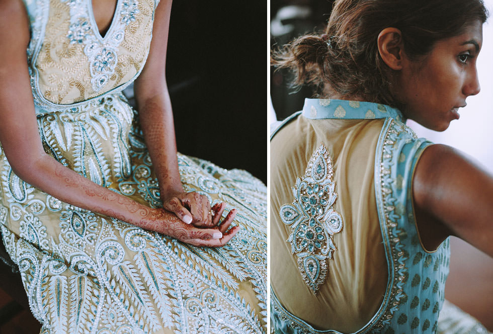 Tomasz Wagner Photographer, Nimisha Mukerji, Beautiful Indian Wedding Dresses