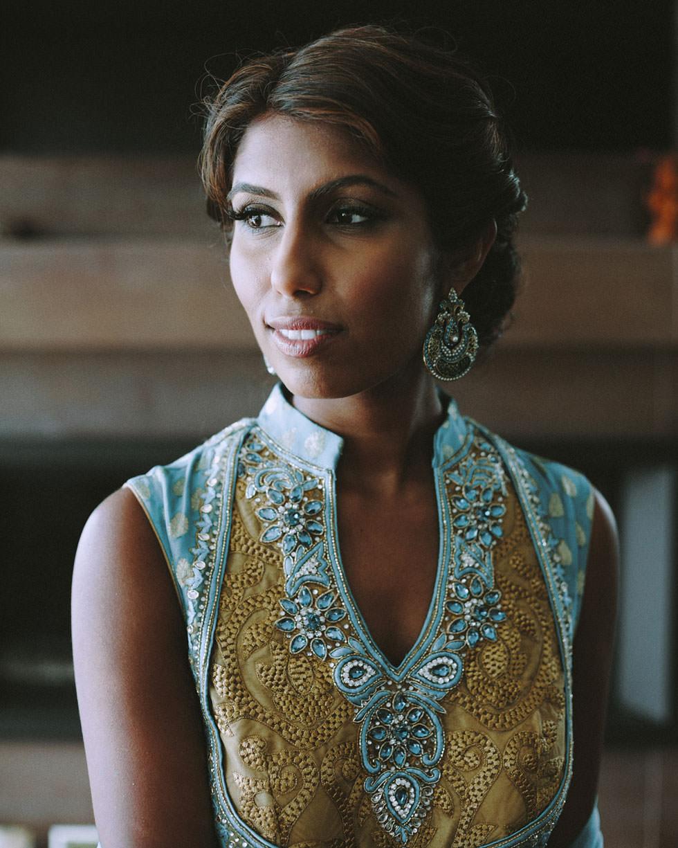 Tomasz Wagner Photographer, Nimisha Mukerji, South Asian Bride