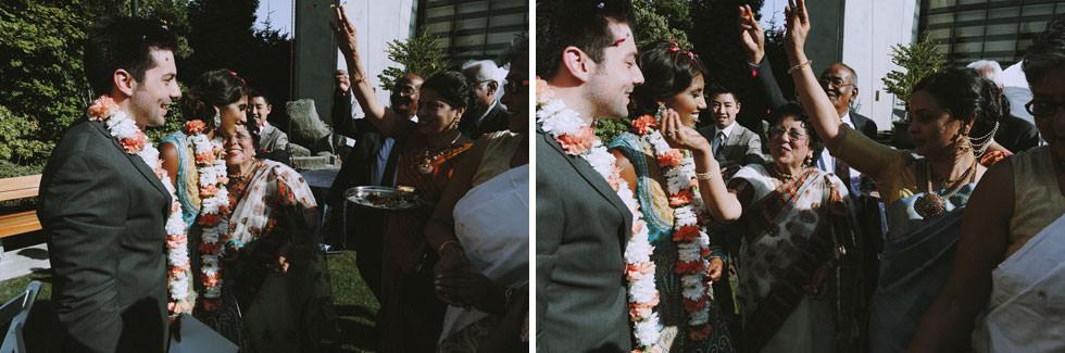 Tomasz Wagner Photographer, Wedding Ceremony at Nikkei Place