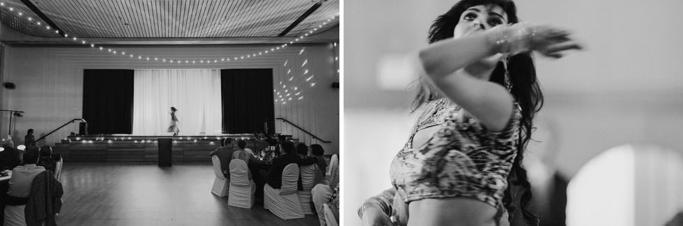 Tomasz Wagner Photographer, Wedding Reception at Nikkei Place