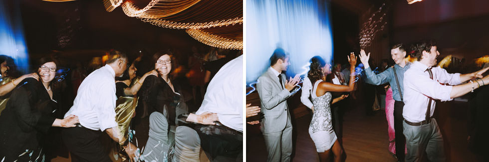 Tomasz Wagner Photographer, Weddings at Nikkei Place
