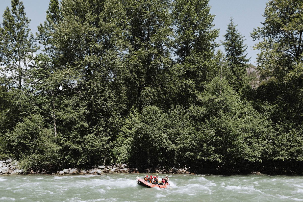 sunwolf rafting tours