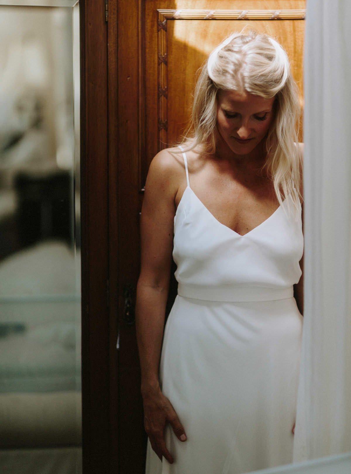 cache couture atelier wedding dress