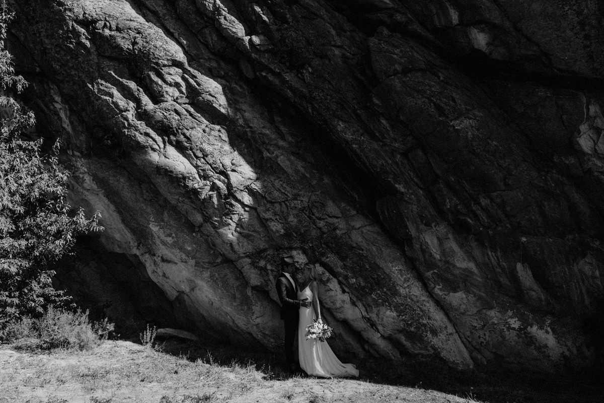 god's mountain estate wedding photographer