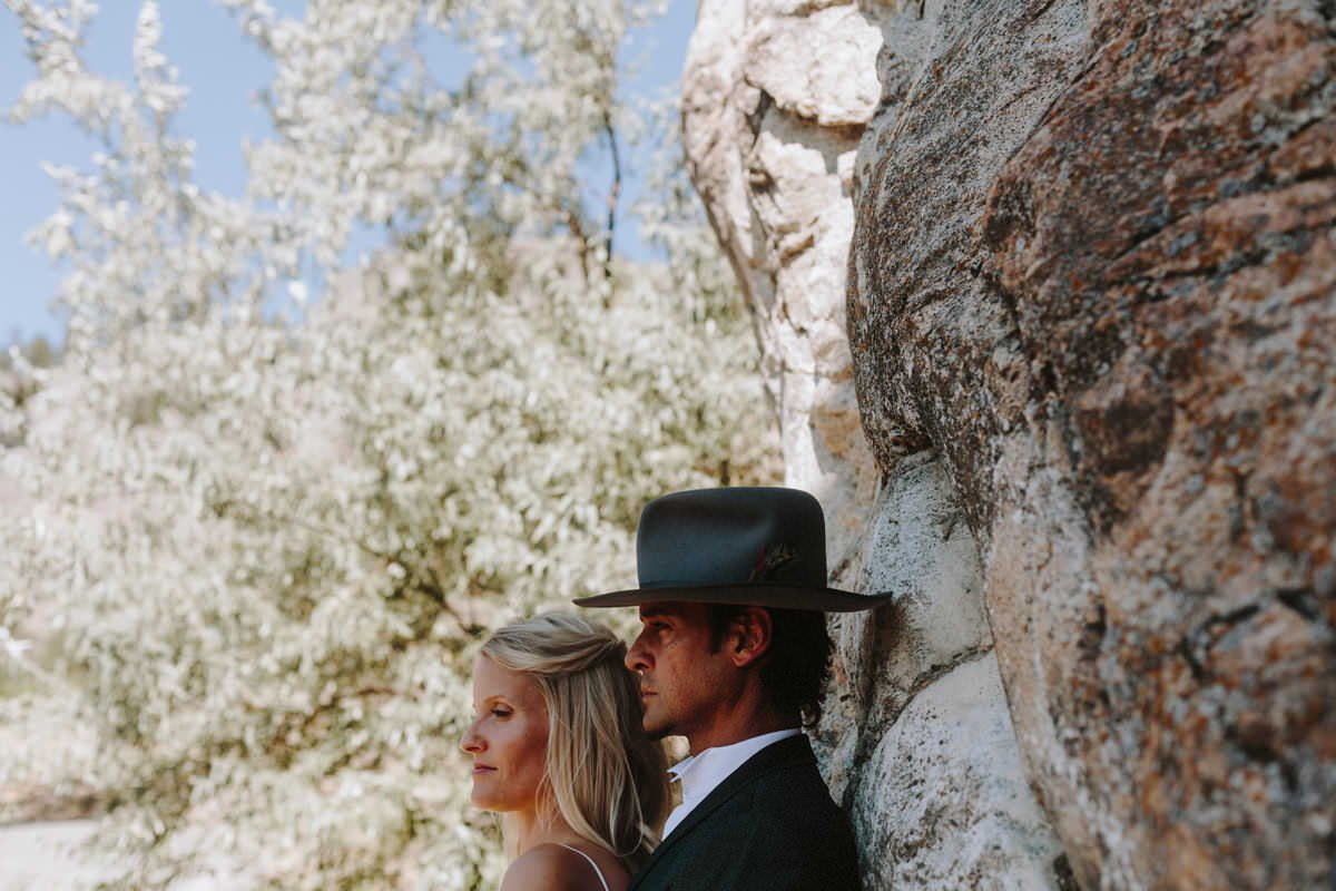 gods mountain estate wedding photography