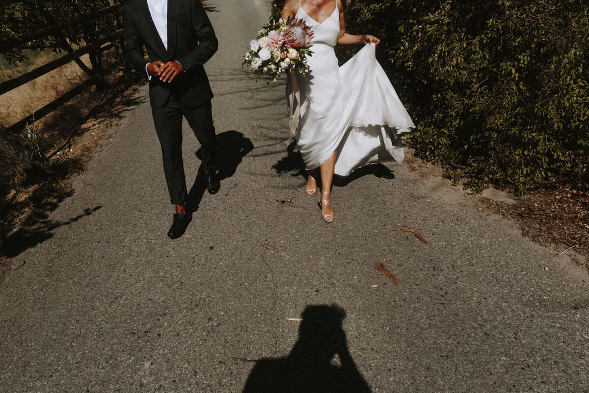 destination galiano island weddings