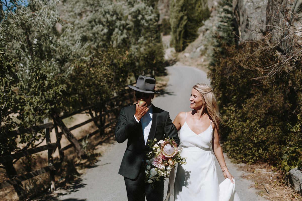 tuscany siena wedding photographer