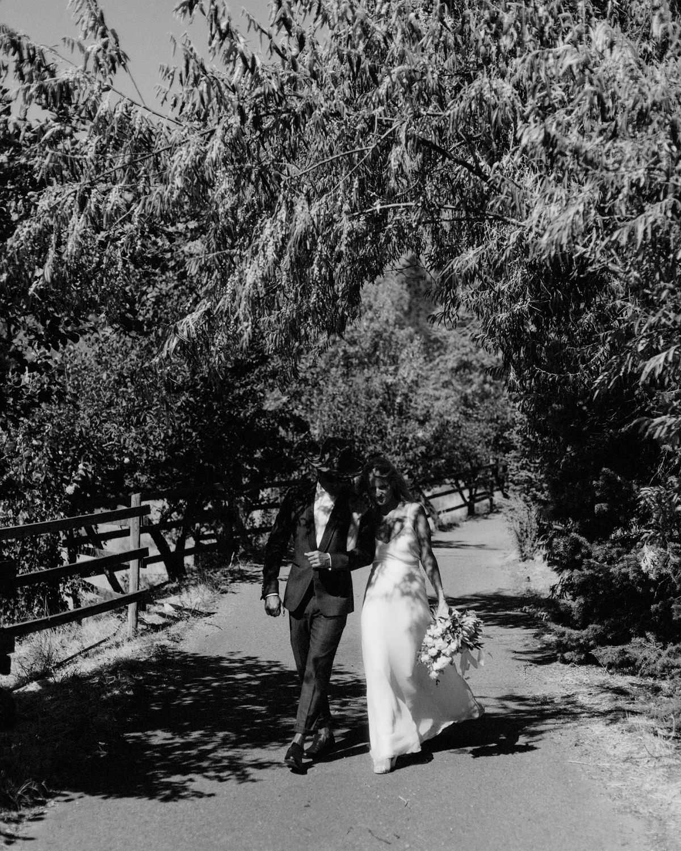 destination greece wedding photographer