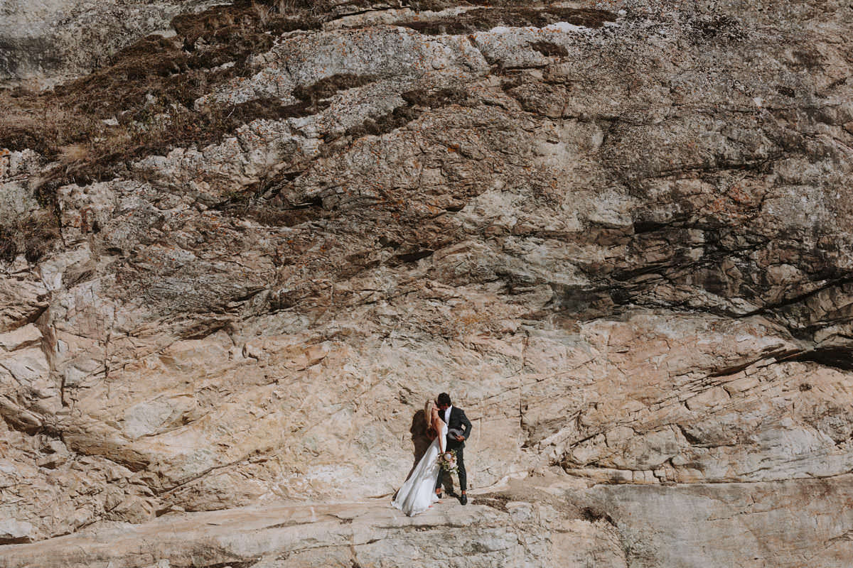 gods mountain estate weddings