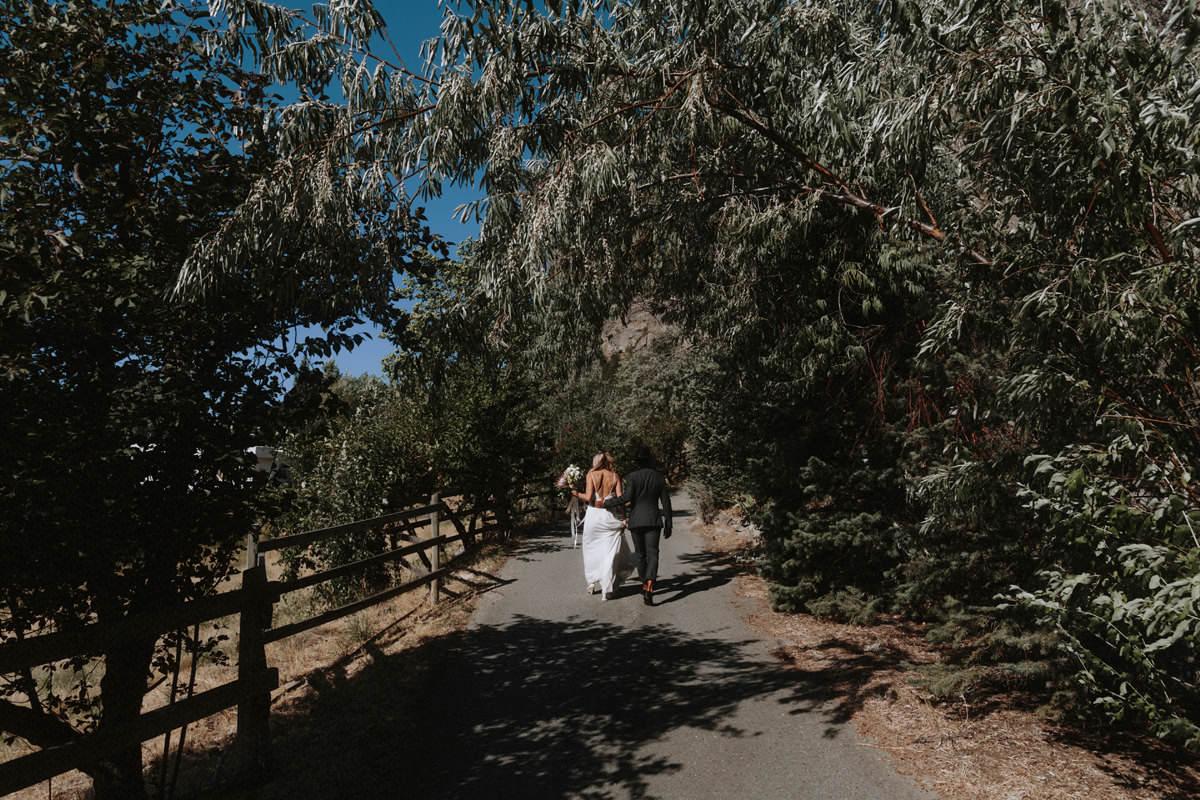 tuscany rustic wedding photographer