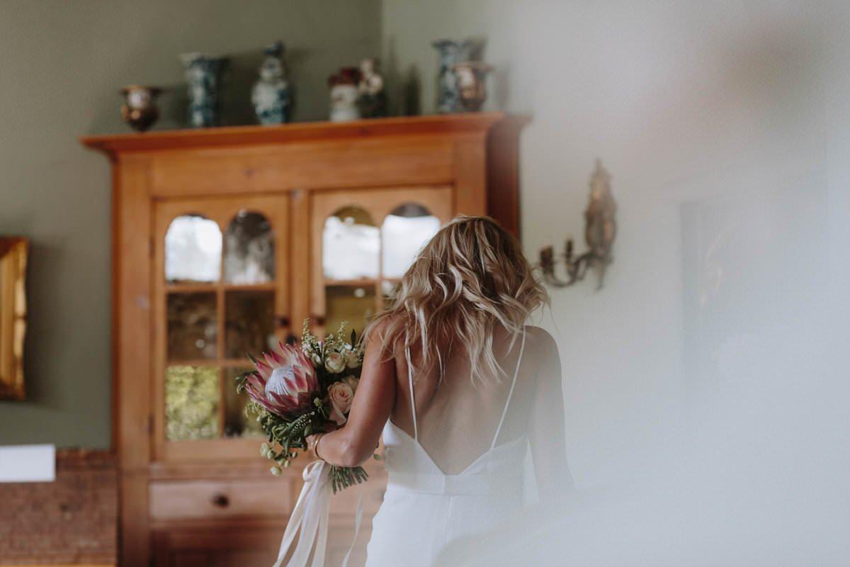 weddings at gods mountain estate penticton