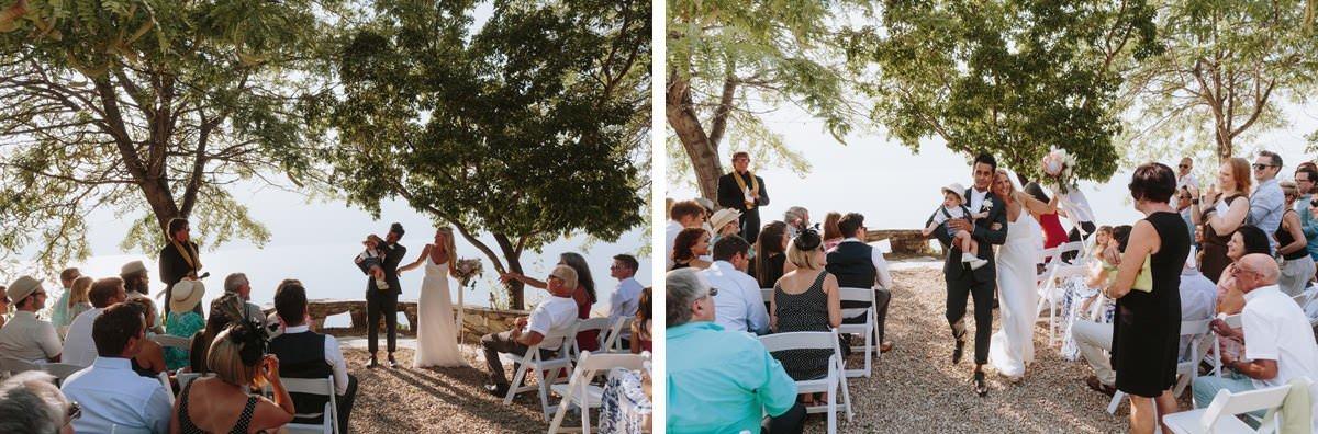 top outdoor wedding locations okanagan