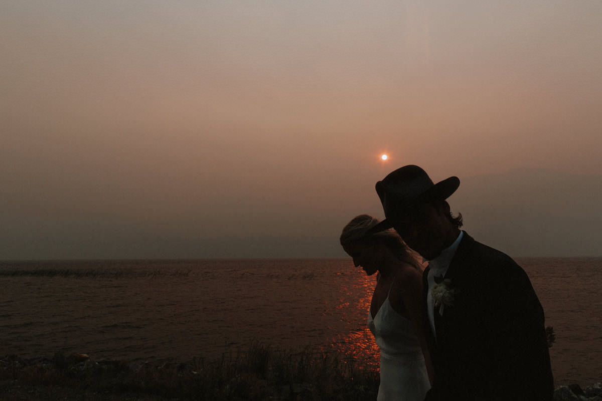 best wedding photographer british columbia