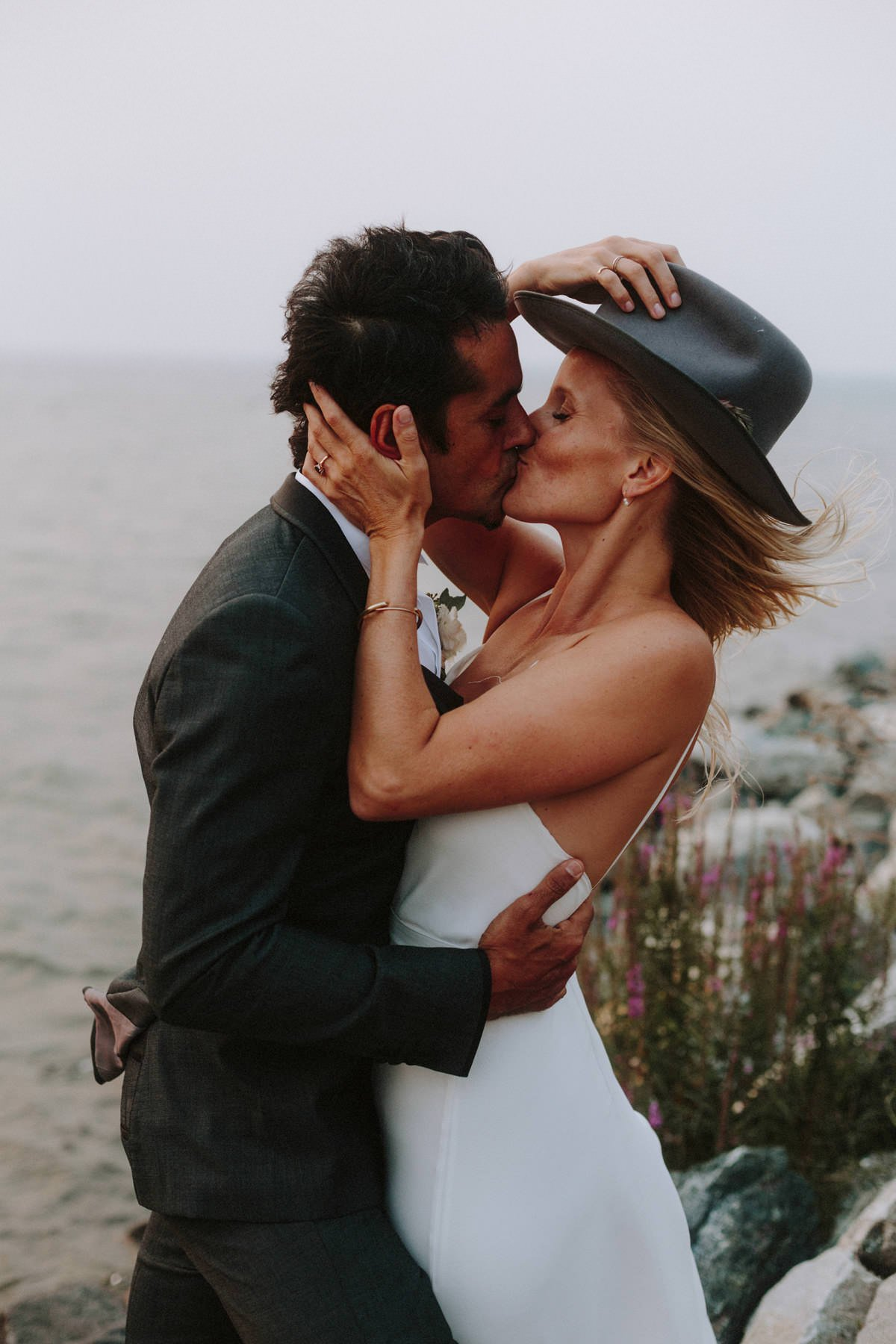 intimate mallorca wedding
