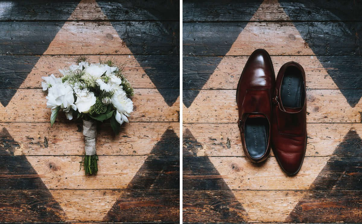 rustic french barn weddings