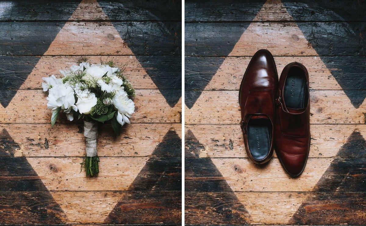 rustic french barn weddings