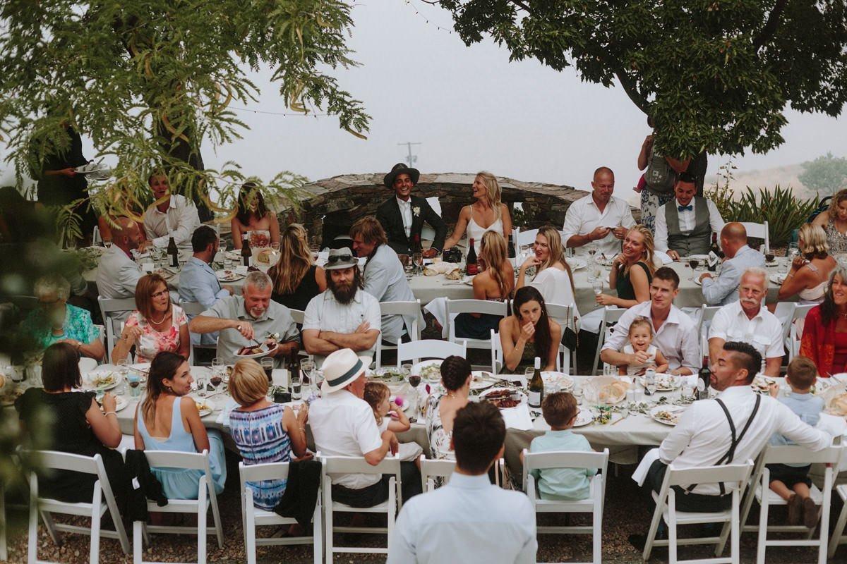 outdoor wedding venues british columbia