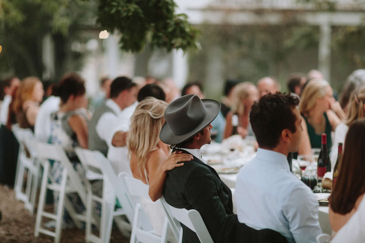 top outdoor wedding venues british columbia