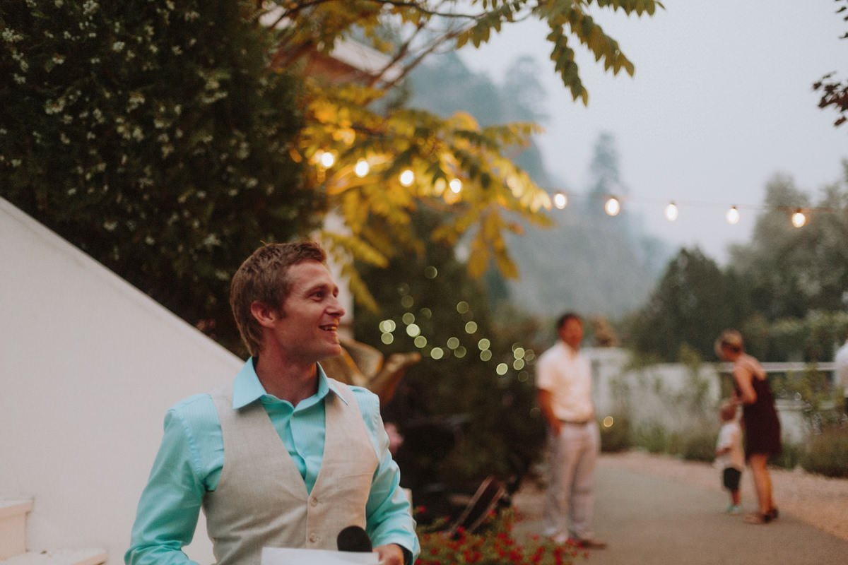 keremeos wedding photographer