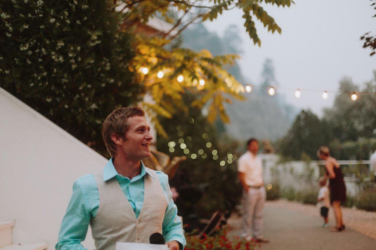 keremeos wedding photographer
