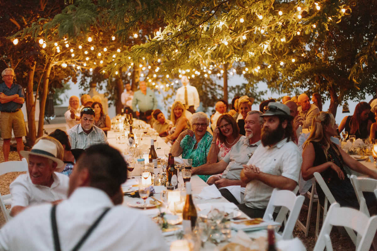 wedding receptions gods mountain penticton