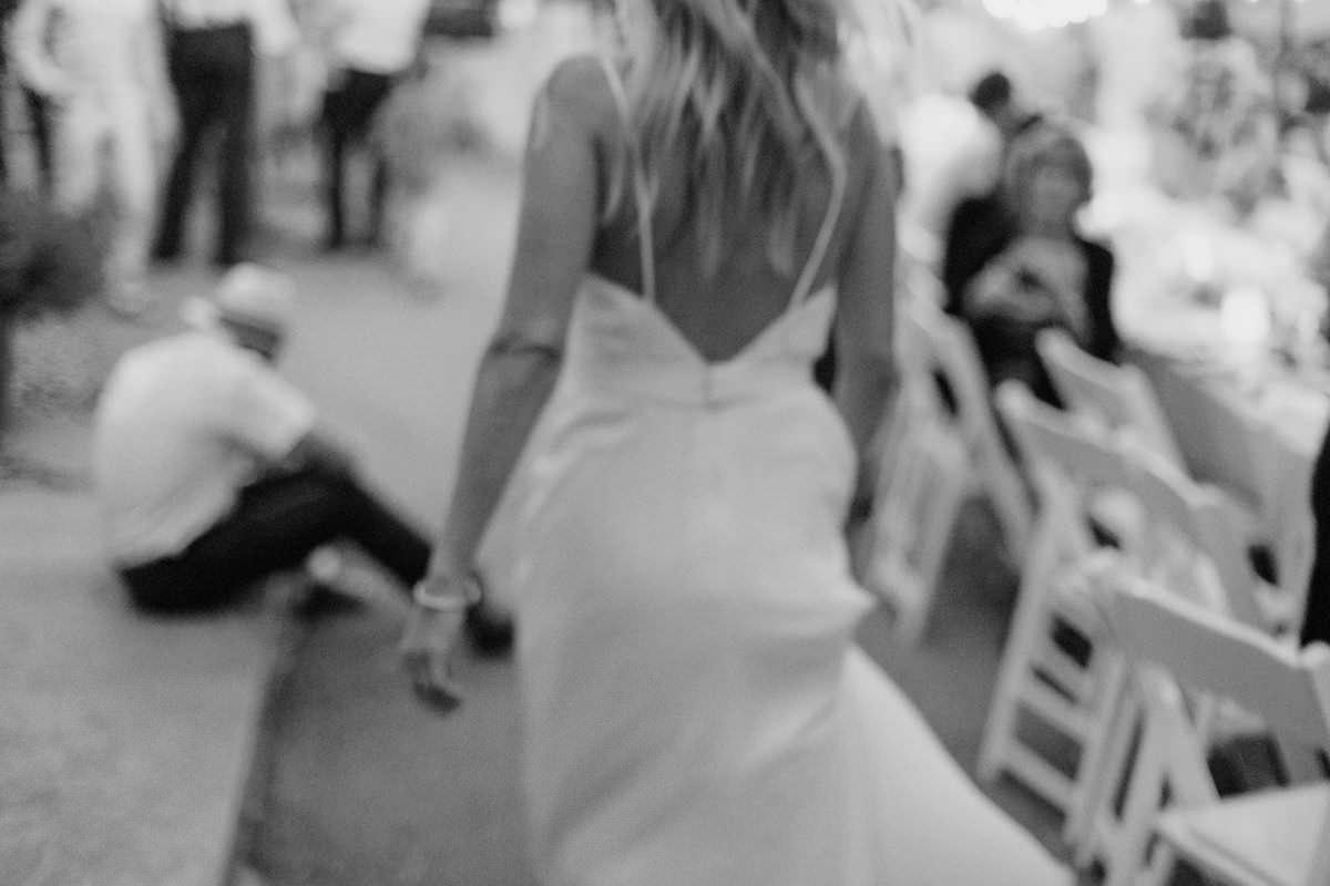 amalfi coast destination wedding photographer