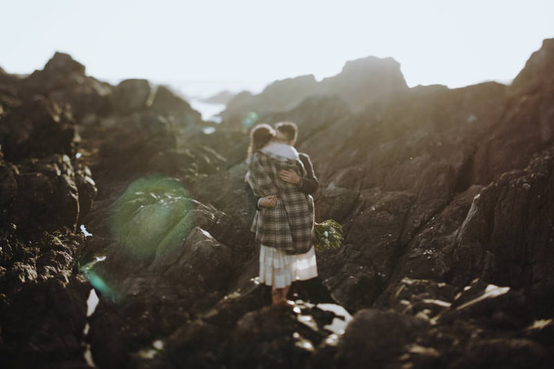 best tofino wedding photographers