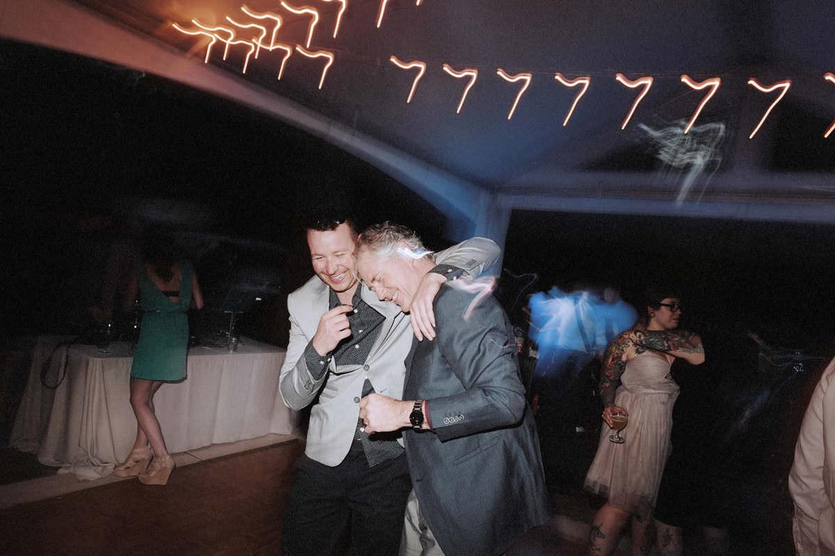 sunwolf brackendale weddings