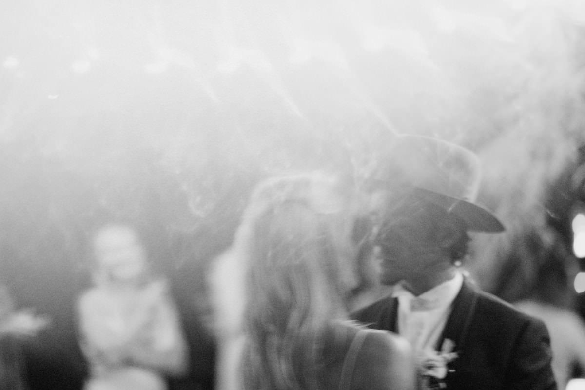 gods mountain penticton wedding