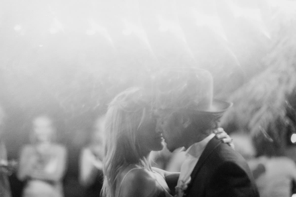 creative photos gods mountain wedding