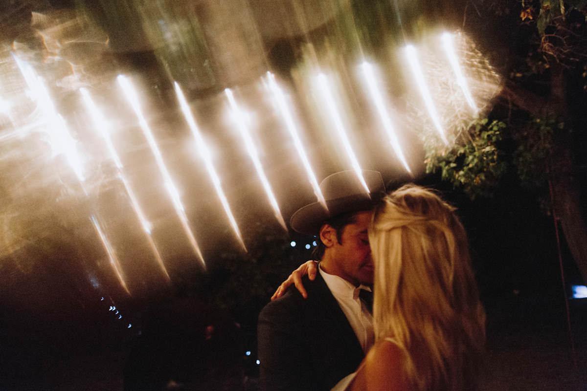 artistic photos gods mountain wedding