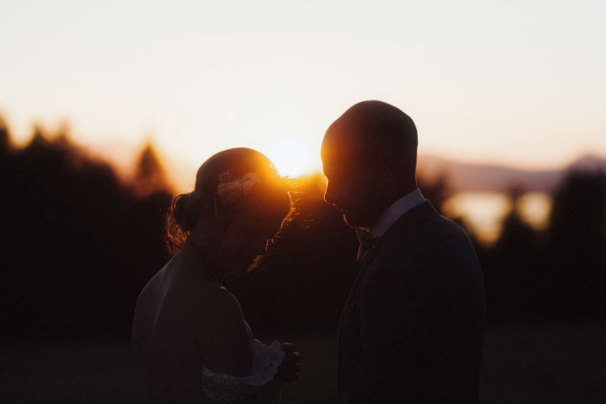 best british columbia wedding photographers