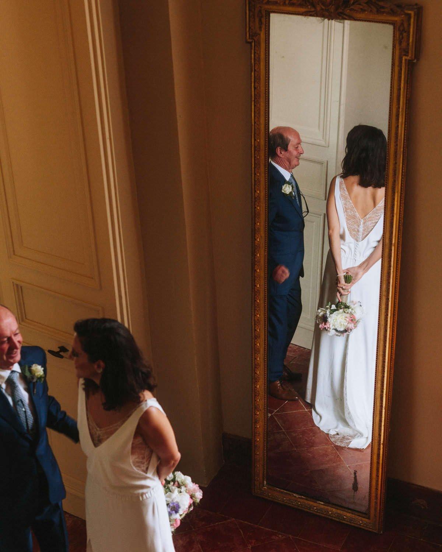 normandie wedding photographer