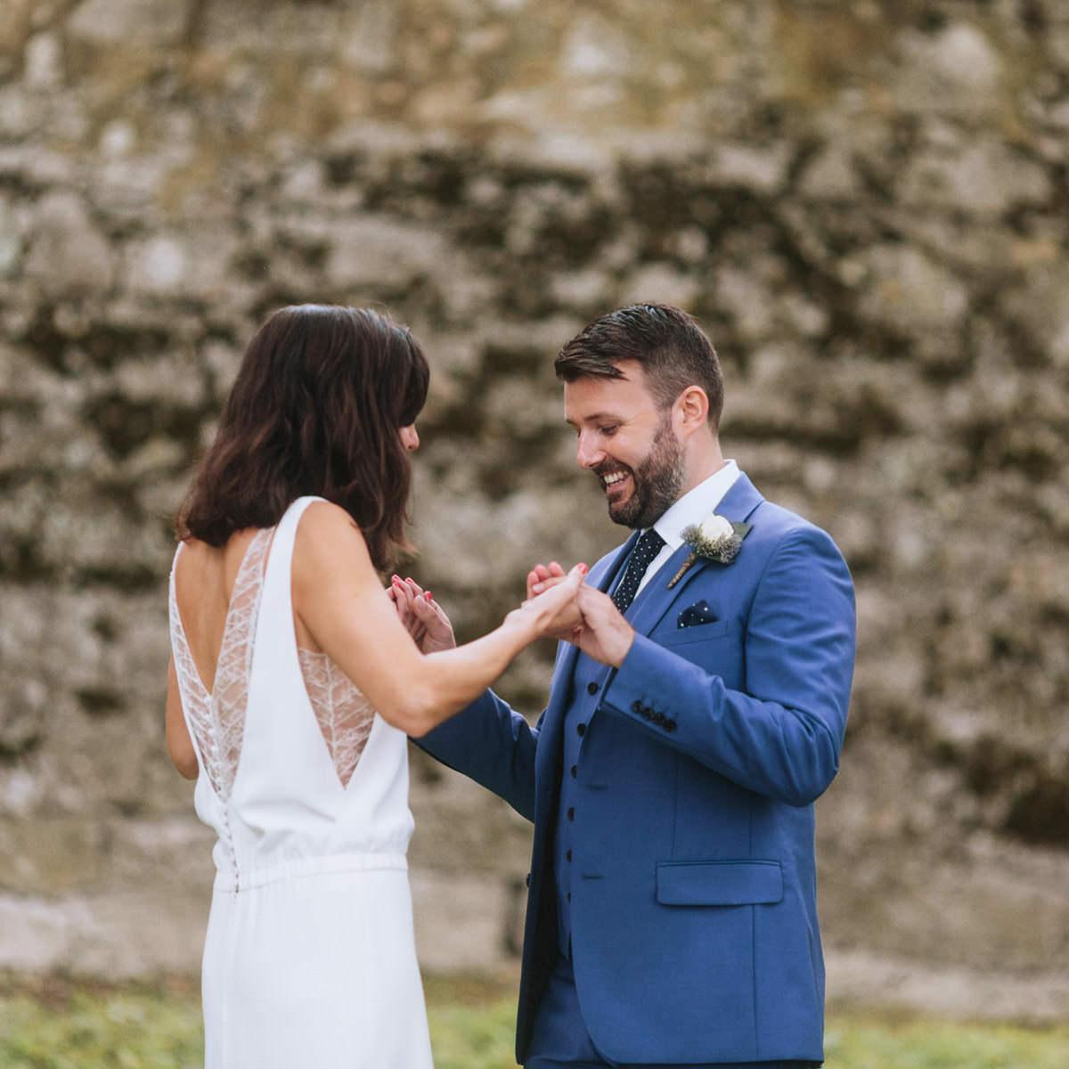 chalvron wedding photographer
