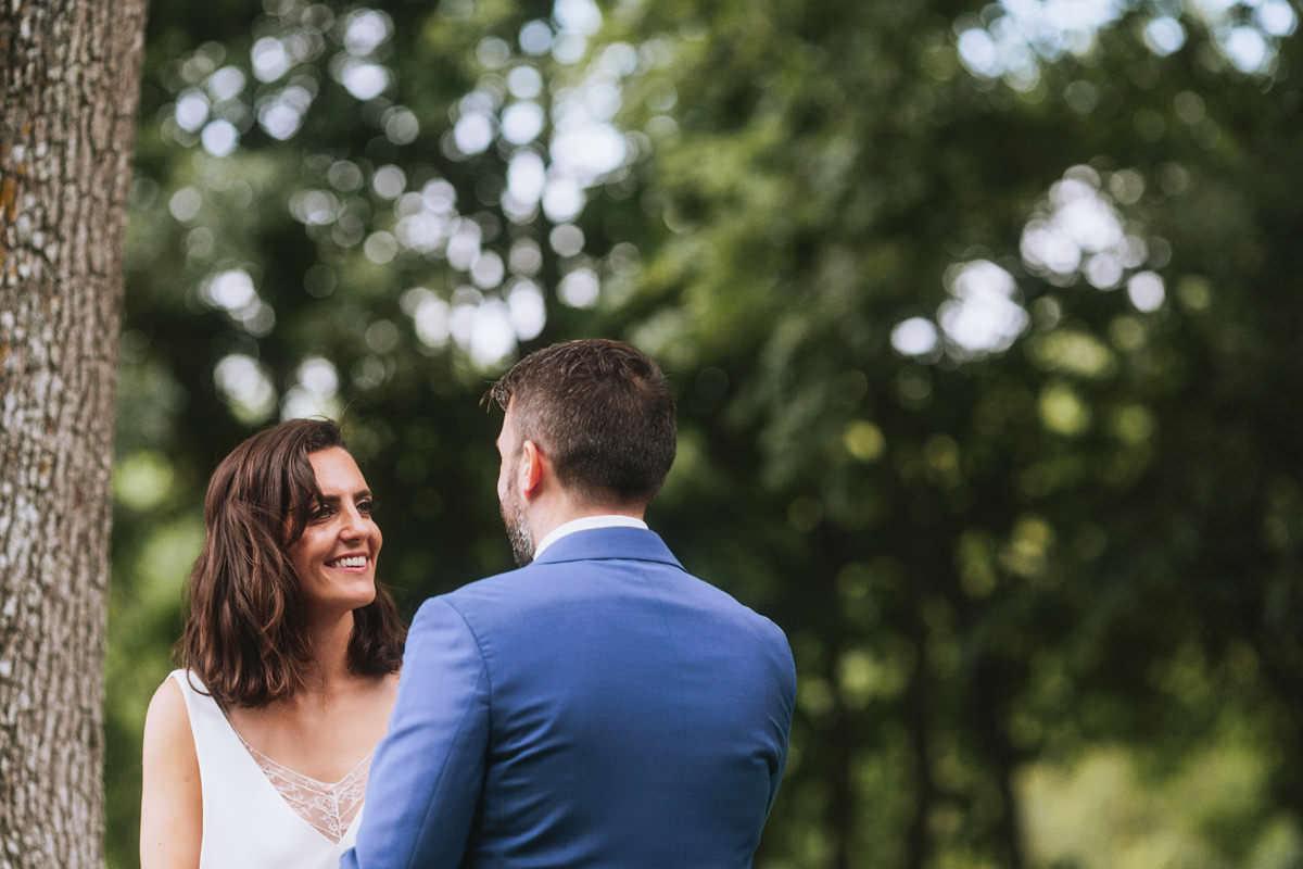 top provence wedding photographers