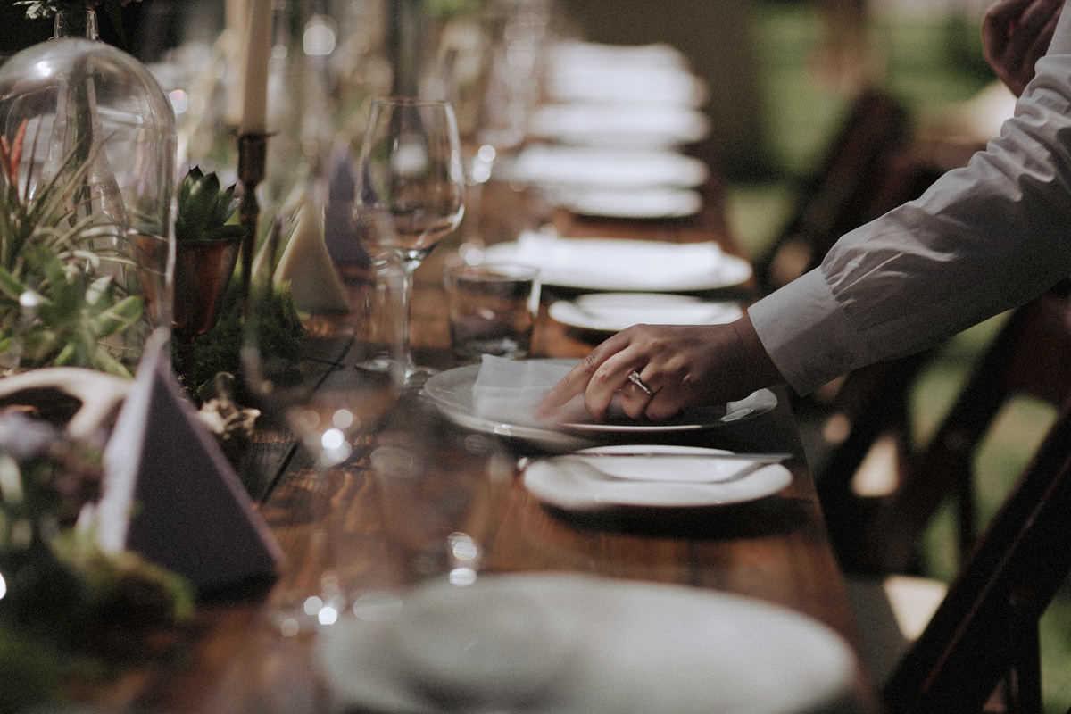 savoury chef squamish wedding