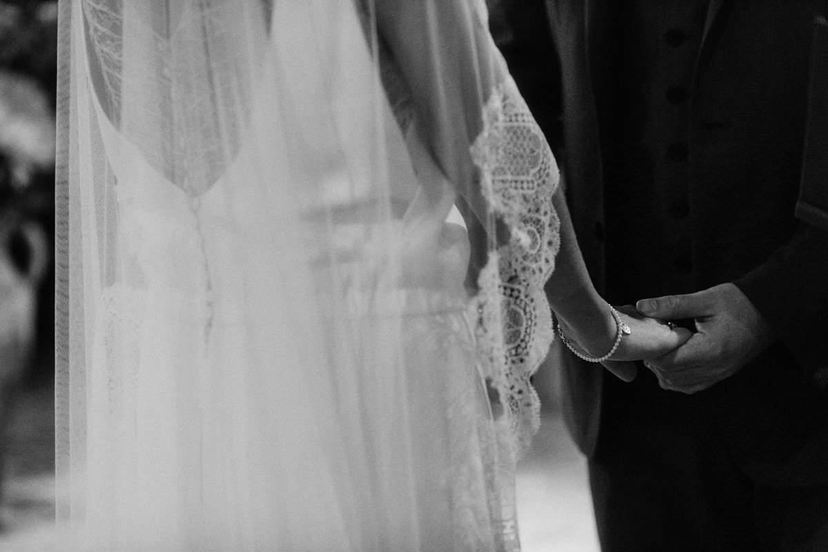 documentary south france weddings