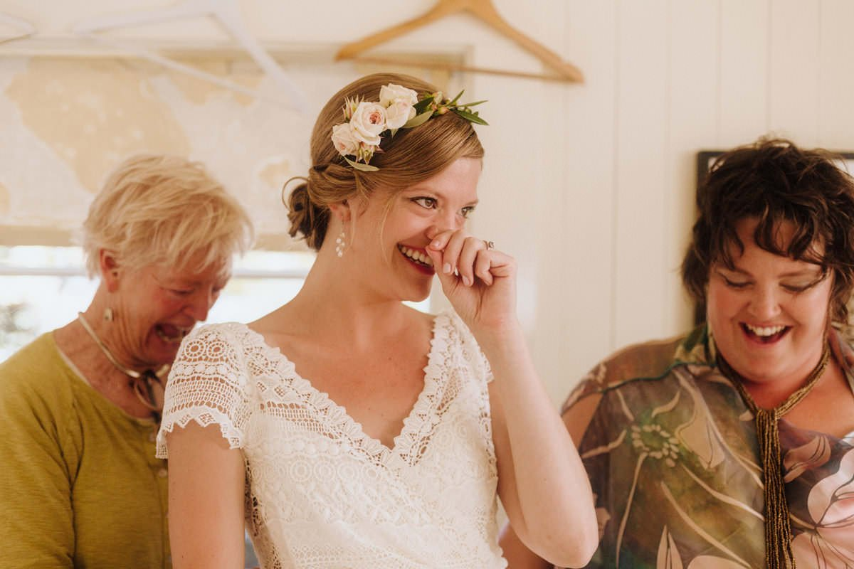 pender island weddings