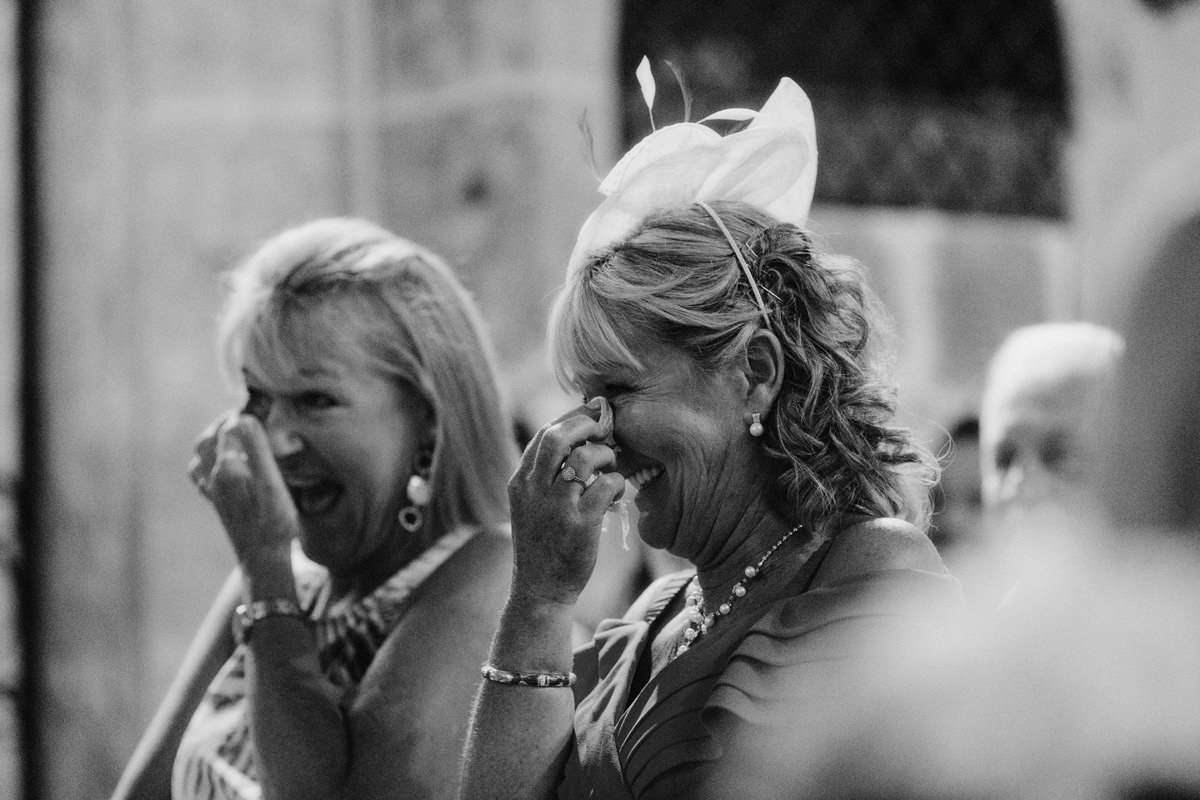 documentary southern france weddings