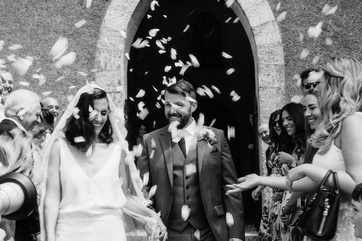 destination montpellier wedding
