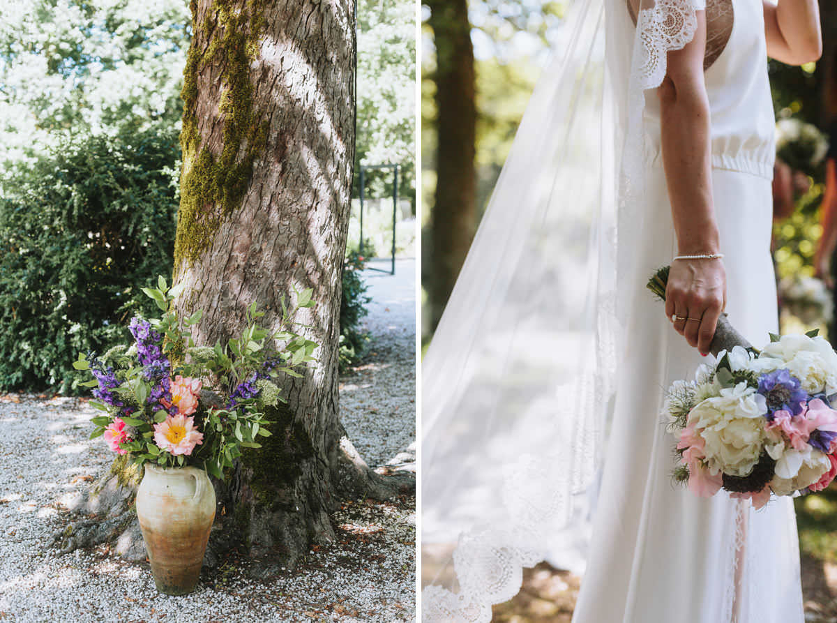 destination provence wedding photographer