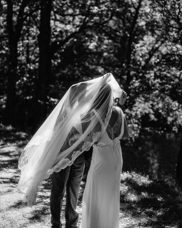 lyon wedding photographer france