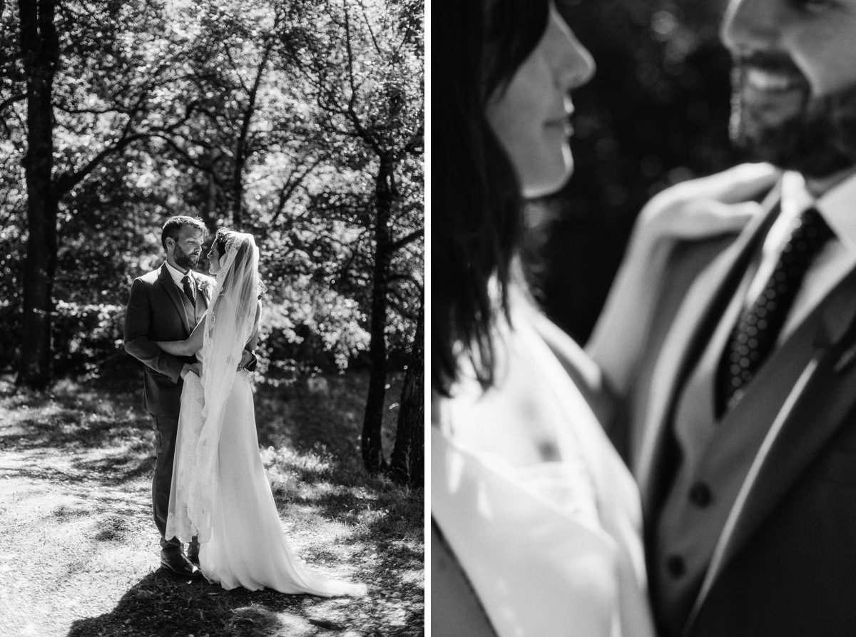 provence fine art weddings