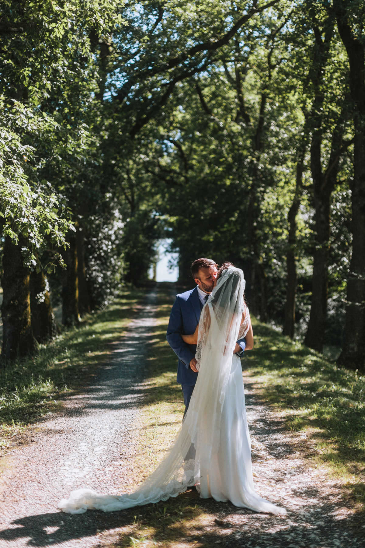 destination tuscany wedding photographer