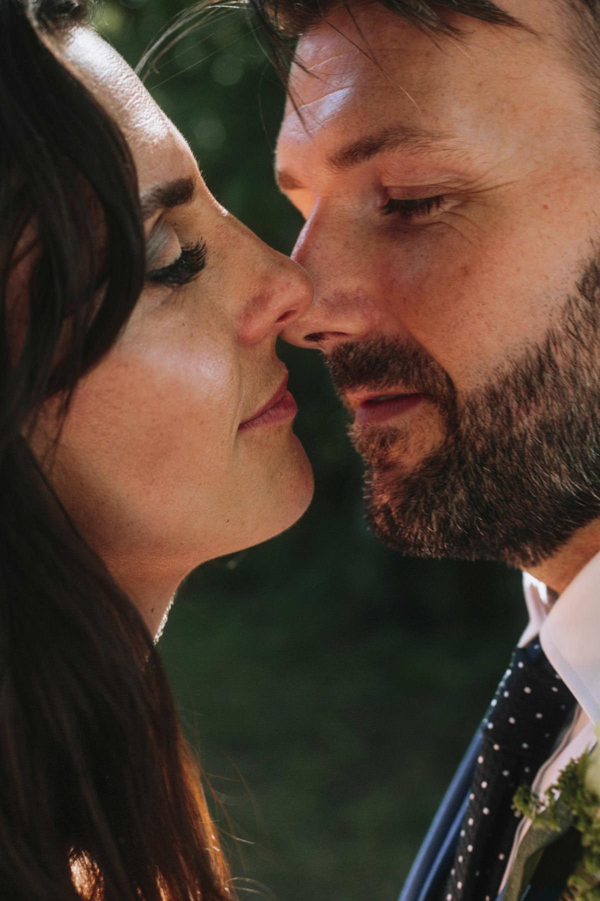 france burgundy wedding photographer