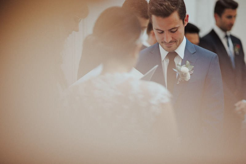 artistic wedding photography vancouver