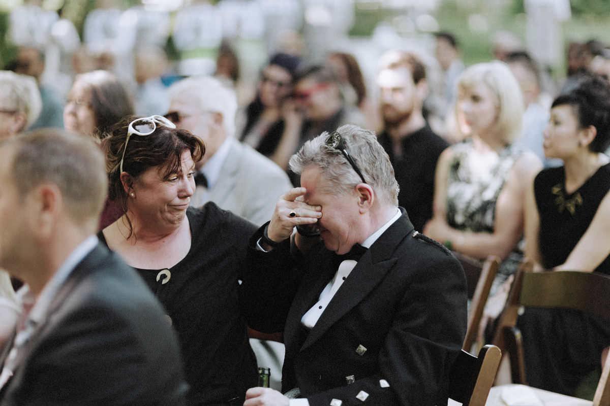 documentary squamish wedding photographer