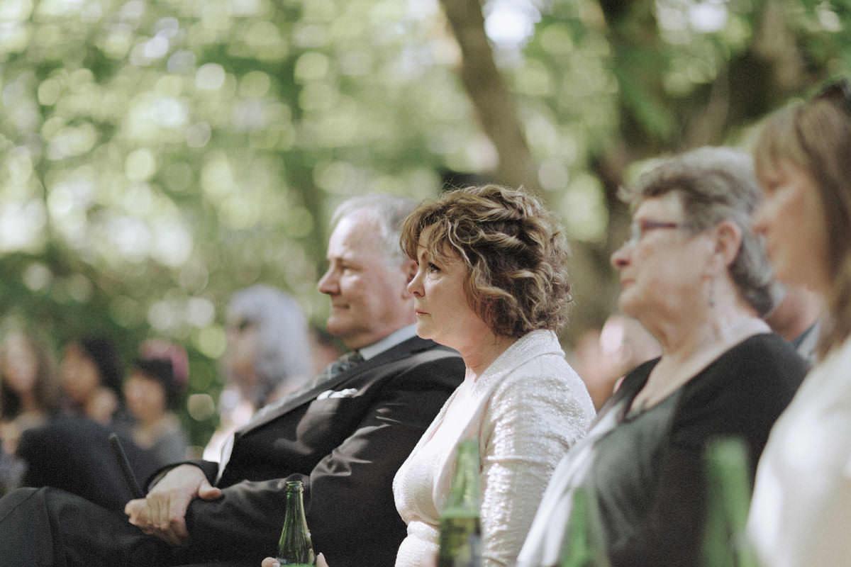 outdoor ceremonies british columbia