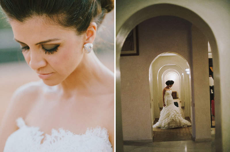 destination marrakech wedding
