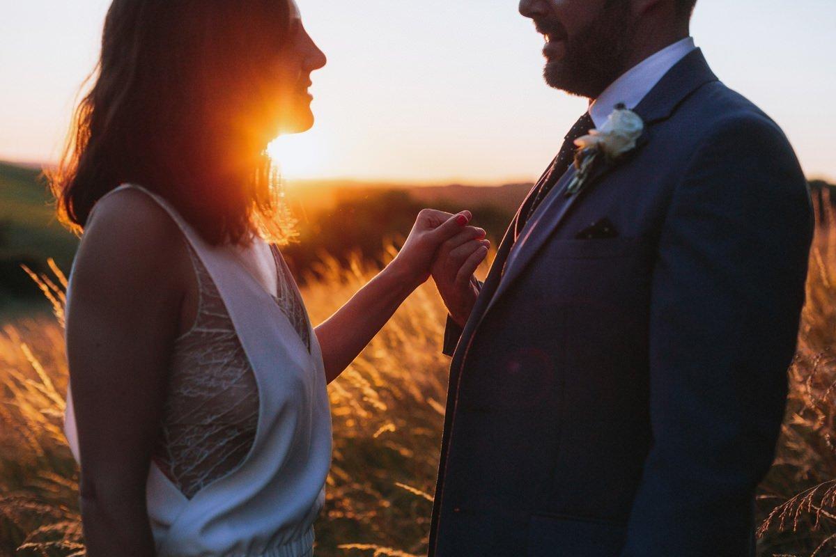destination burgundy wedding photographers